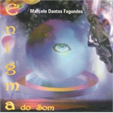 CD ENIGMA do SOM - Maestro Marcelo Fagundes