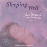 CD SLEEPING WELL Maestro Marcelo Fagundes